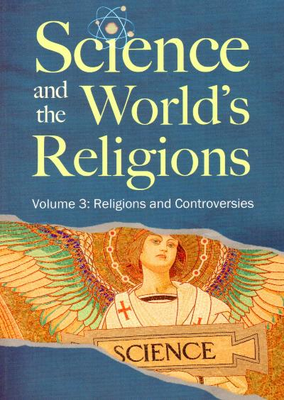 Science and the World's Religions Project