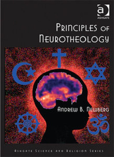 principles_of_neurotheology