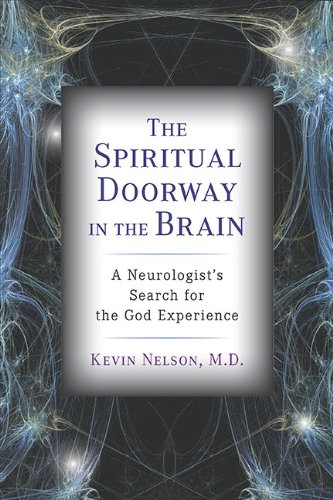 spiritual_doorway_in_the_brain