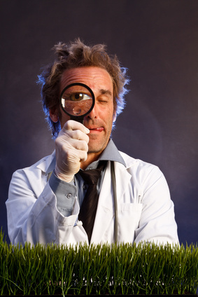 weird_scientist